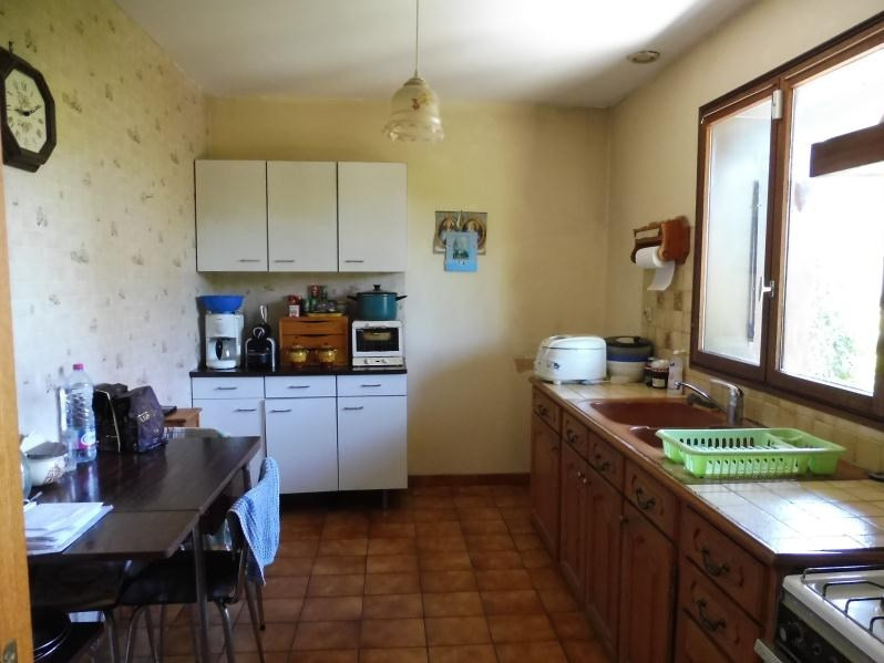 Vente maison / villa Villemomble 369000€ - Photo 14