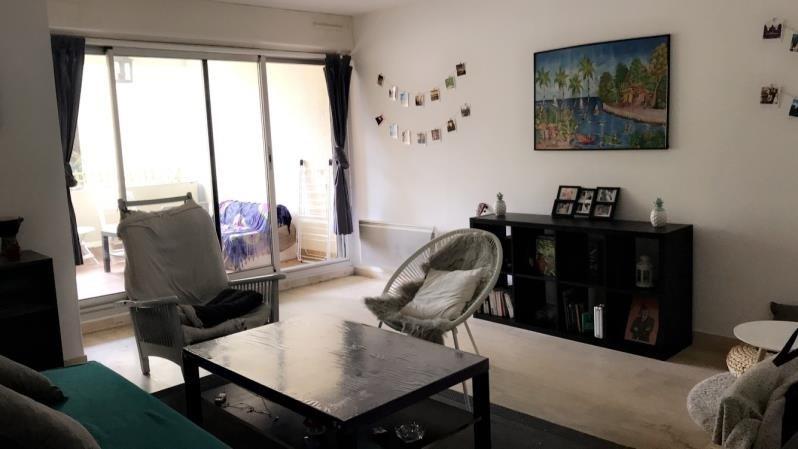 Verkauf wohnung Montpellier 128000€ - Fotografie 1