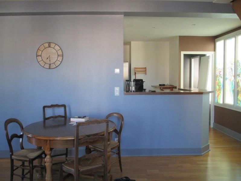 Sale apartment Troyes 155000€ - Picture 2