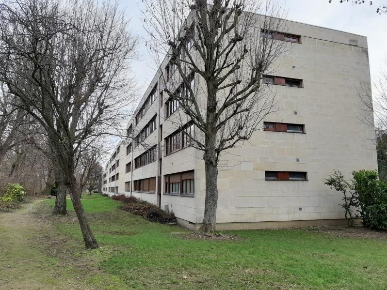Rental apartment Carrieres sur seine 660€ CC - Picture 5