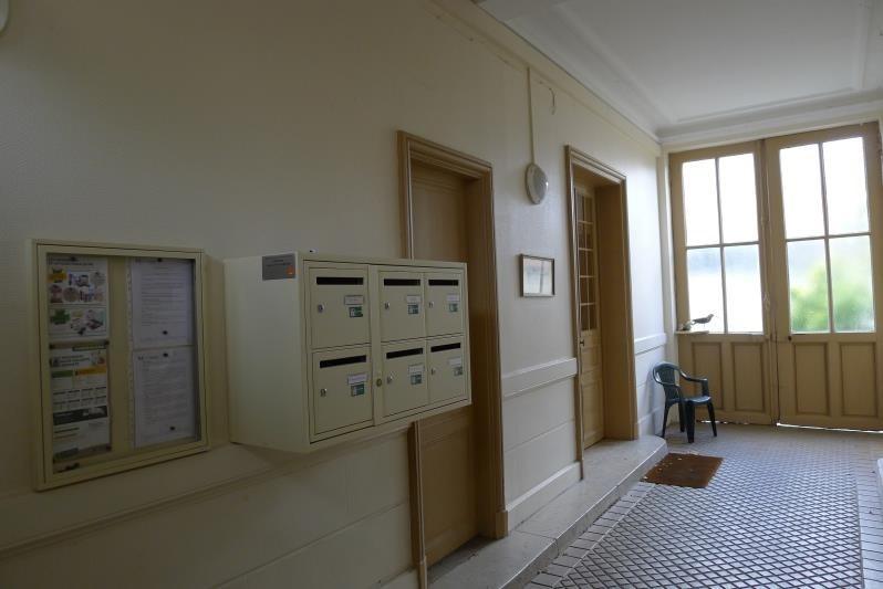 Venta  apartamento Orleans 243800€ - Fotografía 8