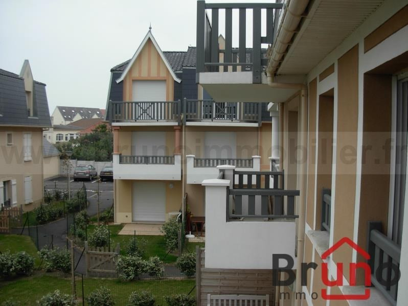 Vente appartement Cayeux sur mer 104 000€ - Photo 11