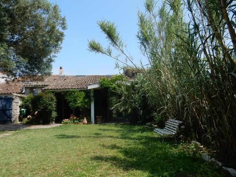Vente maison / villa St pierre d'oleron 511 600€ - Photo 11