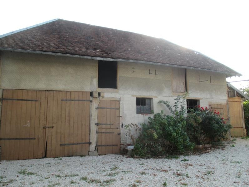Sale house / villa Rouilly st loup 179 000€ - Picture 2