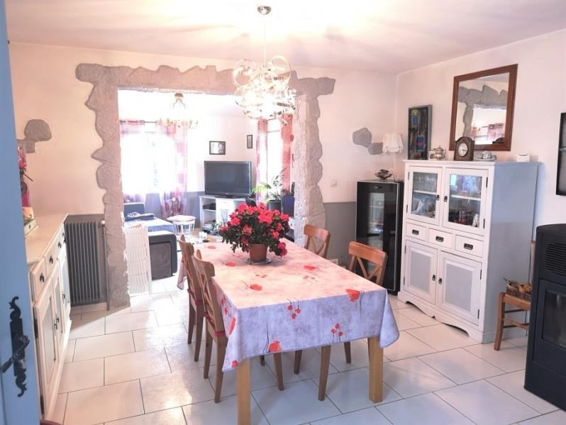 Sale house / villa La ferte sous jouarre 250 000€ - Picture 6