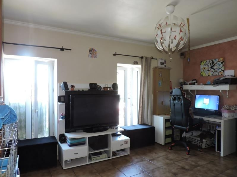 Vente appartement Hendaye 171500€ - Photo 3
