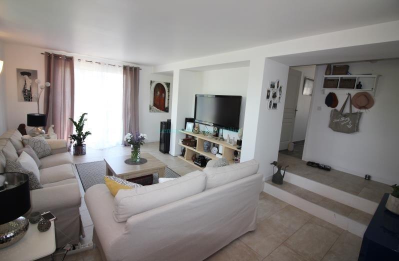 Vente de prestige maison / villa Peymeinade 735000€ - Photo 15