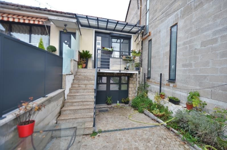 Investment property building Houilles 483000€ - Picture 1