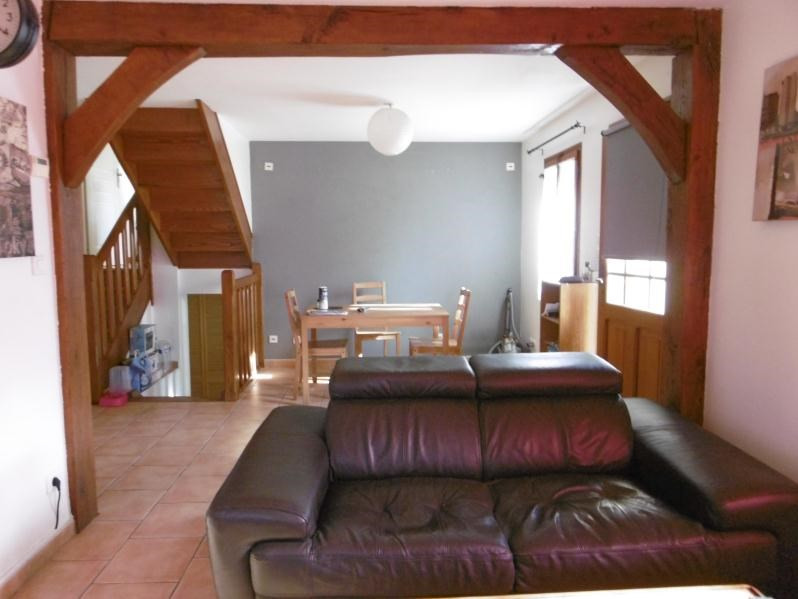 Vente maison / villa Belbeuf 182 000€ - Photo 3