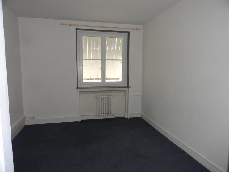Location appartement Beauvais 850€ CC - Photo 5