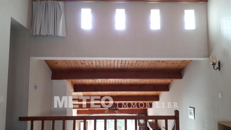 Sale house / villa Les sables d'olonne 364600€ - Picture 3