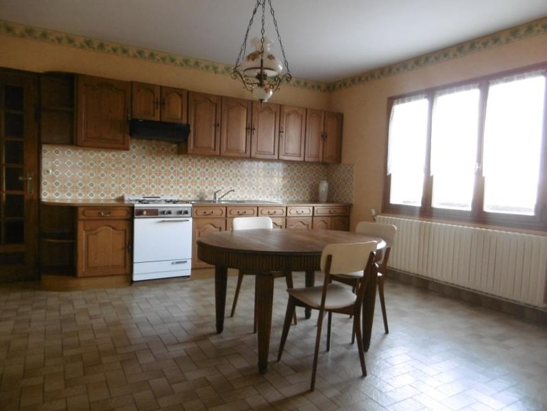 Vente maison / villa Lestrem 233 000€ - Photo 3