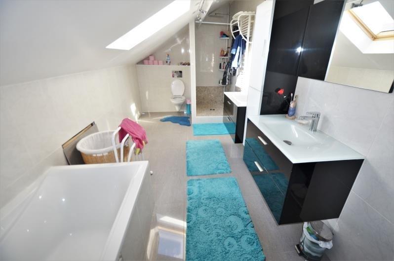 Revenda casa Houilles 694000€ - Fotografia 7