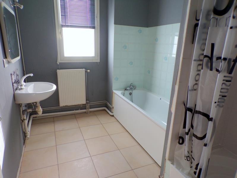 Verkauf haus Montigny le bretonneux 546000€ - Fotografie 10