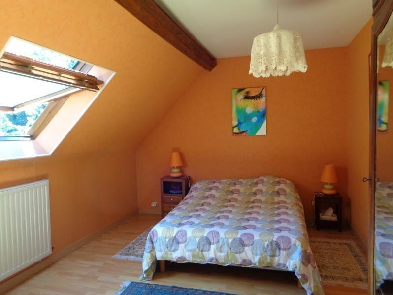 Revenda casa St maurice montcouronne 447200€ - Fotografia 8