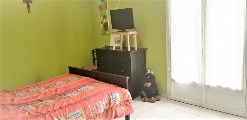 Sale house / villa Neuvy en sullias 168000€ - Picture 4