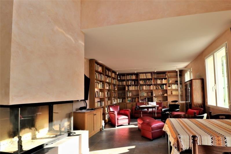 Sale house / villa Ceret 450000€ - Picture 7