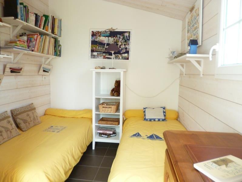 Vente de prestige maison / villa St georges d'oleron 797500€ - Photo 15