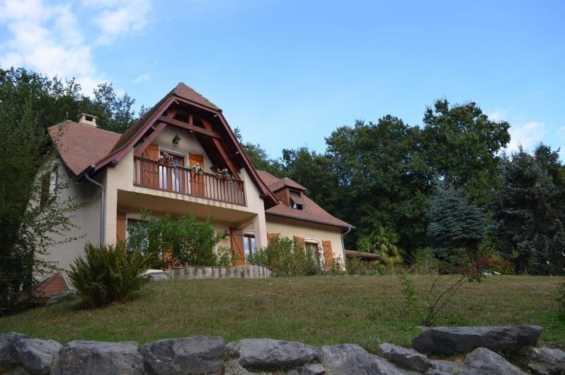 Sale house / villa Espoey 399000€ - Picture 1