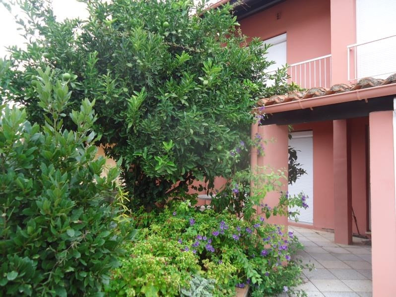 Vente maison / villa Ceret 180 000€ - Photo 6