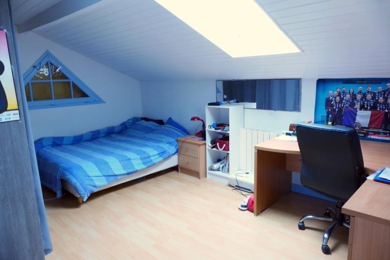 Sale house / villa St georges de didonne 504000€ - Picture 7