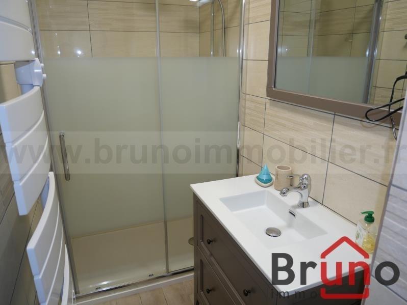 Sale apartment Le crotoy 254900€ - Picture 10