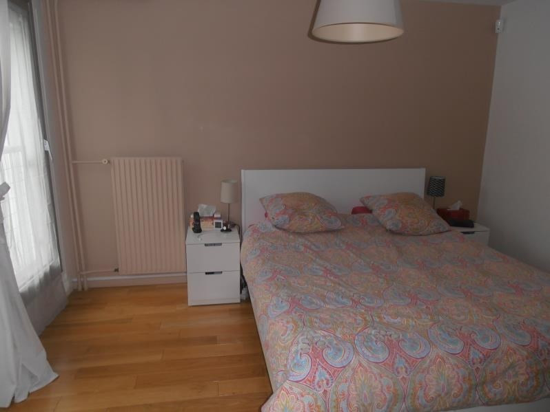 Sale apartment Nanterre 650 000€ - Picture 5