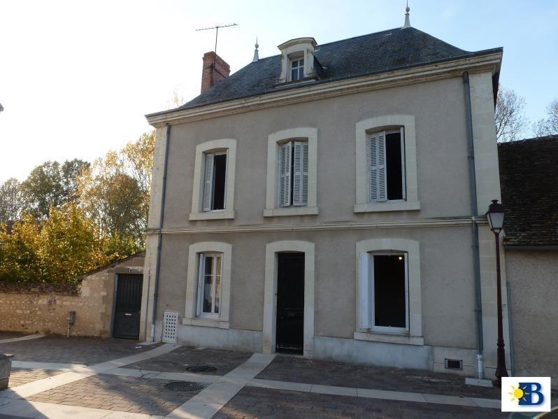 Vente maison / villa Ingrandes 197160€ - Photo 1