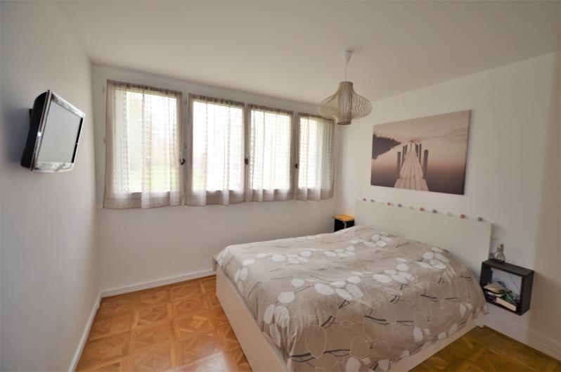 Sale apartment Carrieres sur seine 212500€ - Picture 4