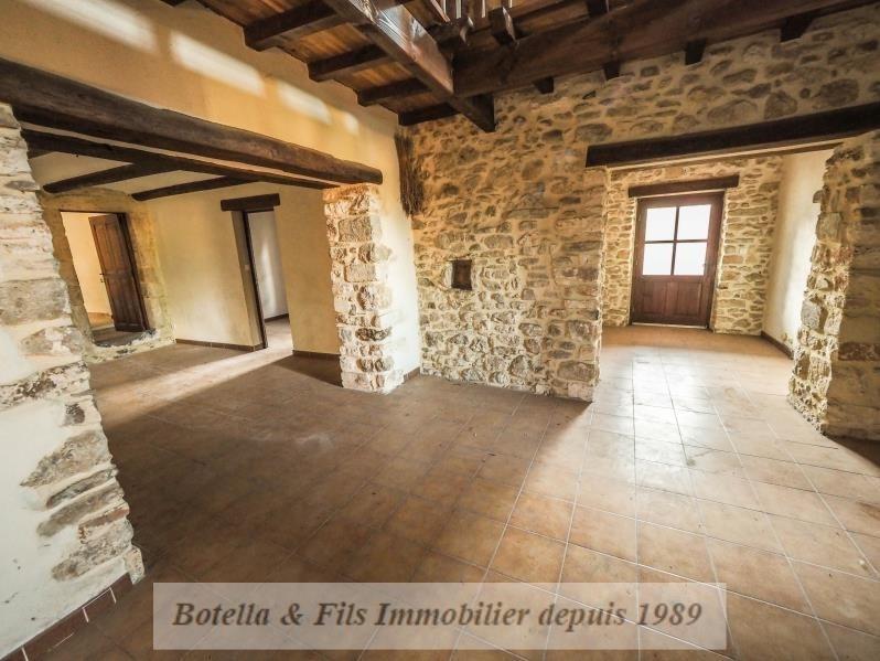 Vente maison / villa Uzes 345000€ - Photo 5