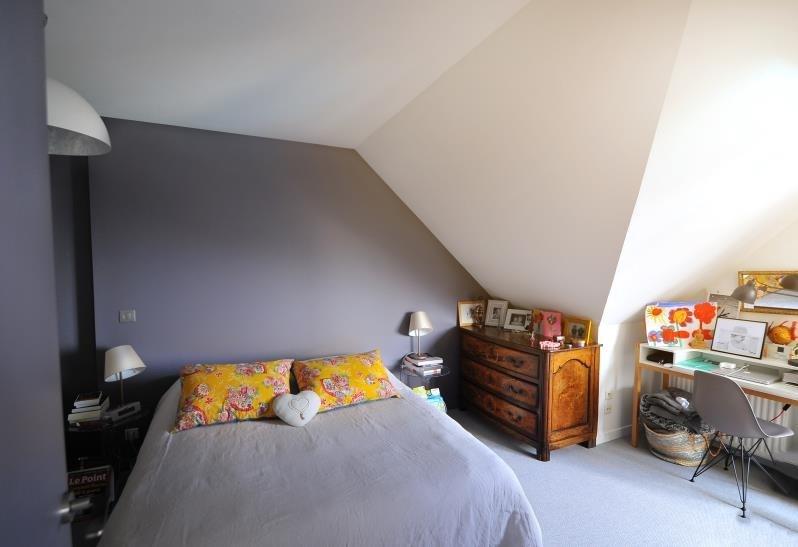 Vente de prestige appartement Annecy le vieux 798000€ - Photo 5