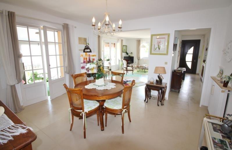Vente maison / villa Saint cezaire sur siagne 485000€ - Photo 11