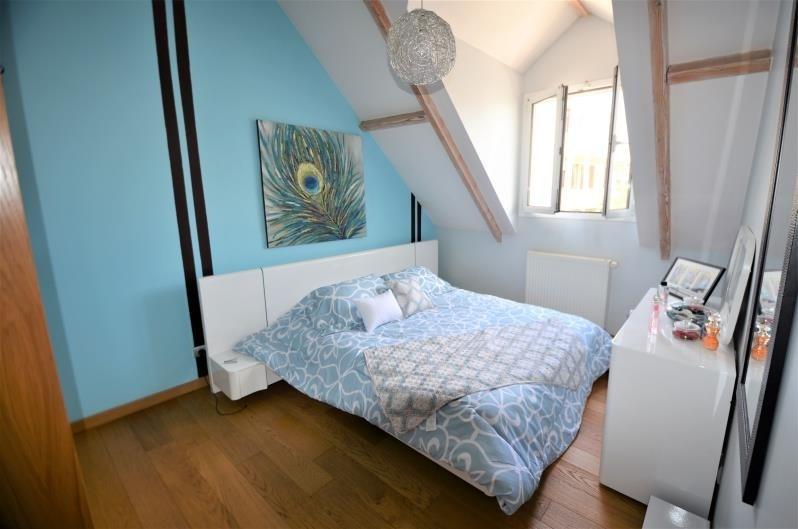 Sale house / villa Bezons 499000€ - Picture 4
