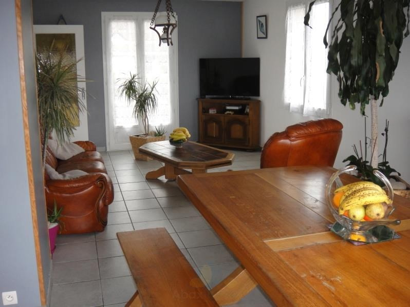 Sale house / villa Falaise 164 000€ - Picture 3