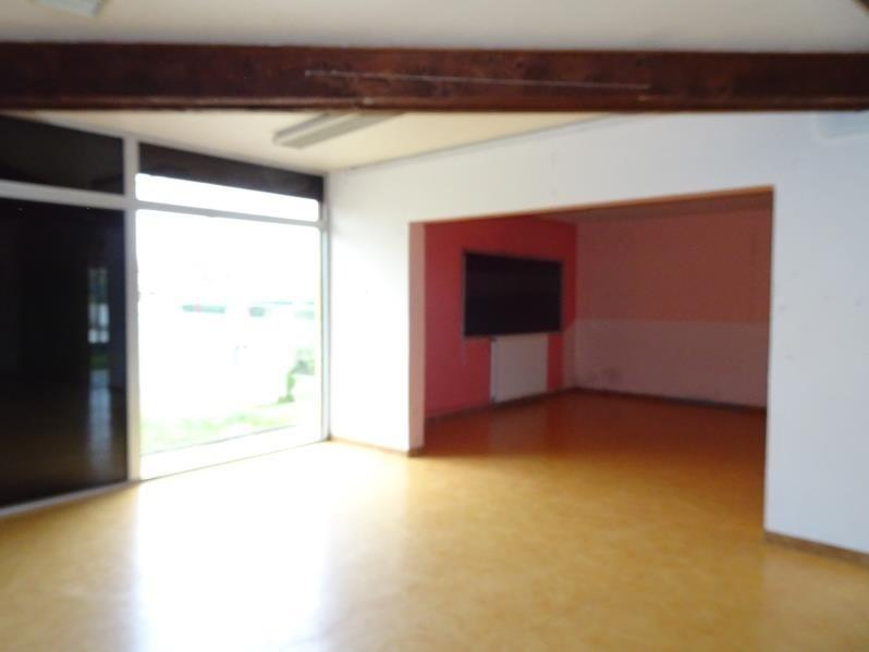 Vente maison / villa Aussonne 312000€ - Photo 4