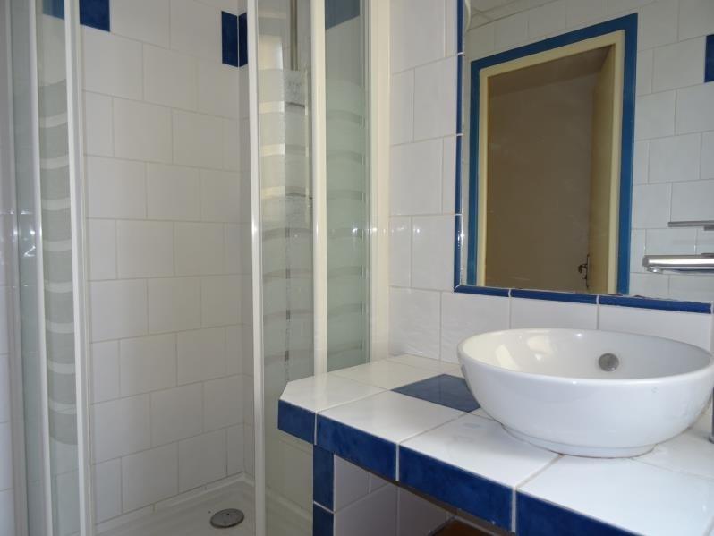Rental apartment Roanne 490€ CC - Picture 5