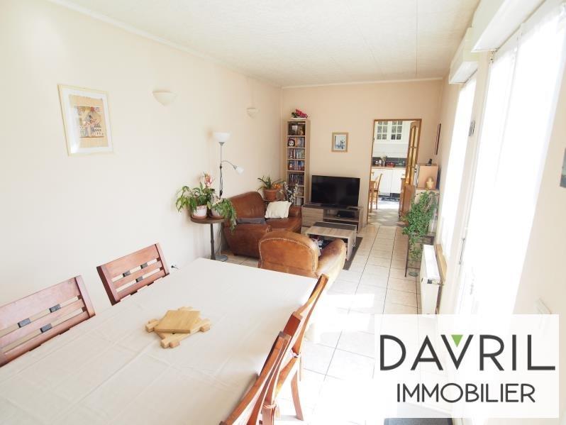 Vente maison / villa Conflans ste honorine 364900€ - Photo 4