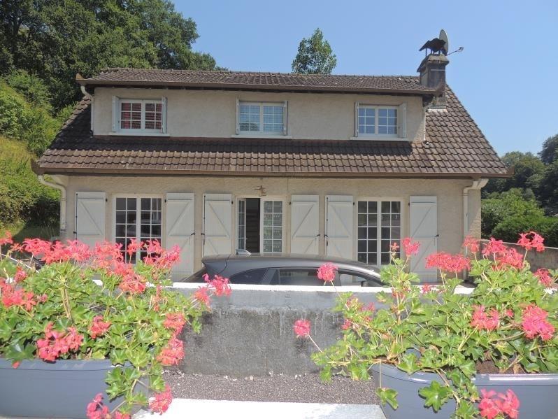 Sale house / villa Pau 200500€ - Picture 1
