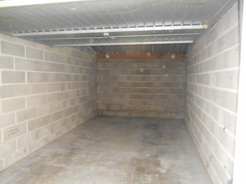 Location parking Troyes 50€ CC - Photo 2