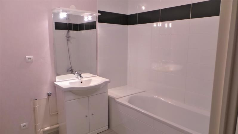 Vente appartement Talant 160 000€ - Photo 6