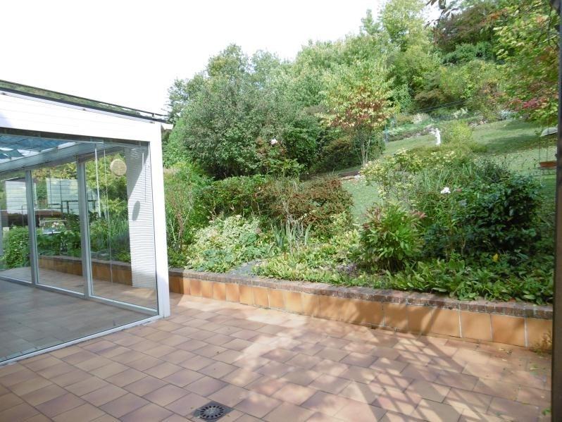 Sale house / villa Amfreville la mi voie 239000€ - Picture 7