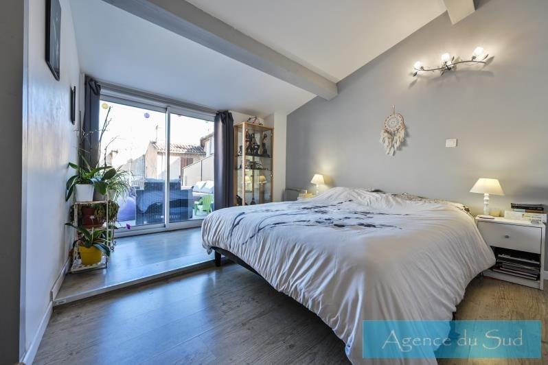 Vente maison / villa Auriol 240000€ - Photo 7
