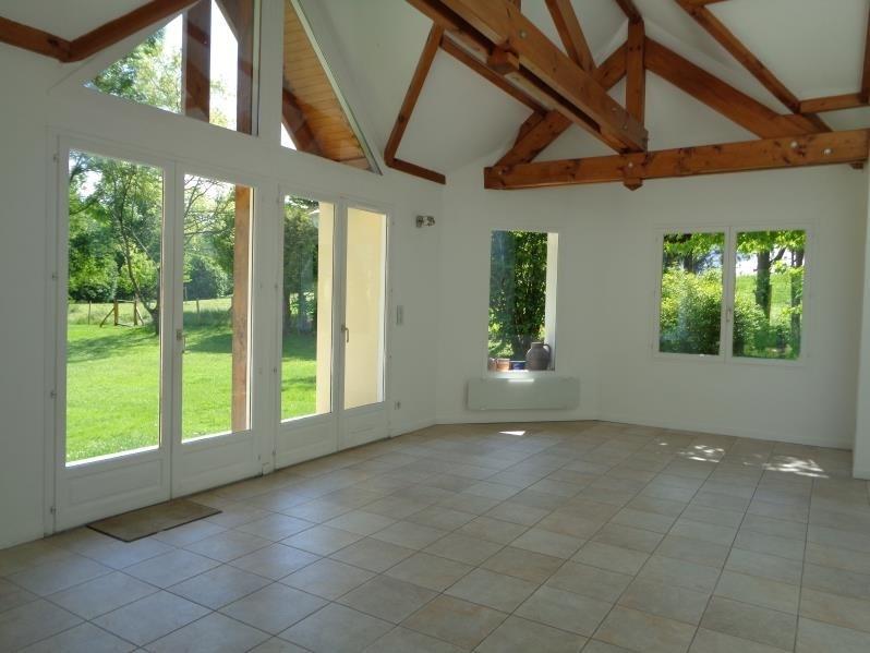 Revenda casa Milon la chapelle 950000€ - Fotografia 4