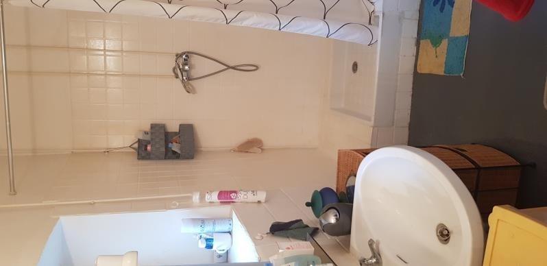 Sale house / villa Entrains sur nohain 76000€ - Picture 5