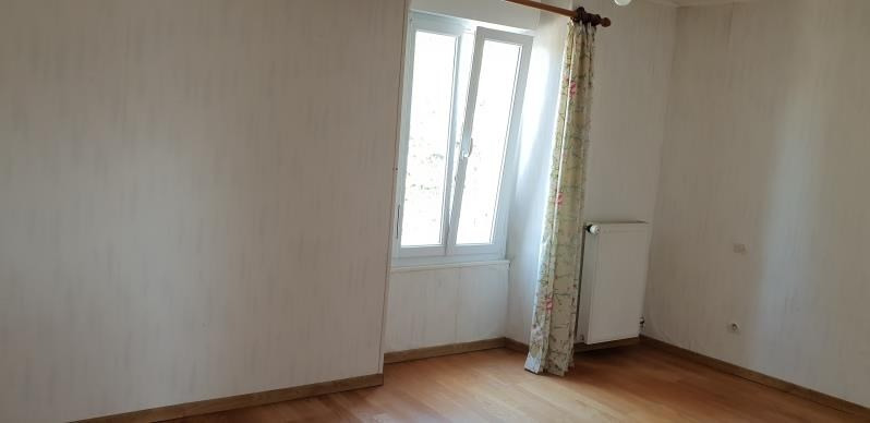 Vente maison / villa Thury harcourt 109900€ - Photo 4