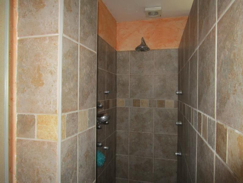 Vente maison / villa Azay le brule 143500€ - Photo 5