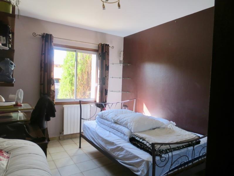 Verkoop van prestige  huis Saint-jean-de-védas 569000€ - Foto 9
