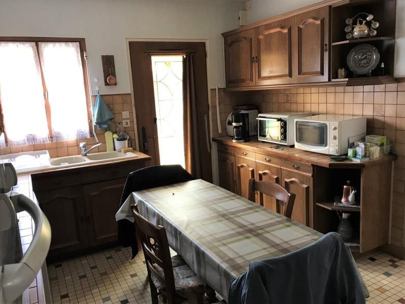 Vente maison / villa Pouille 129000€ - Photo 3