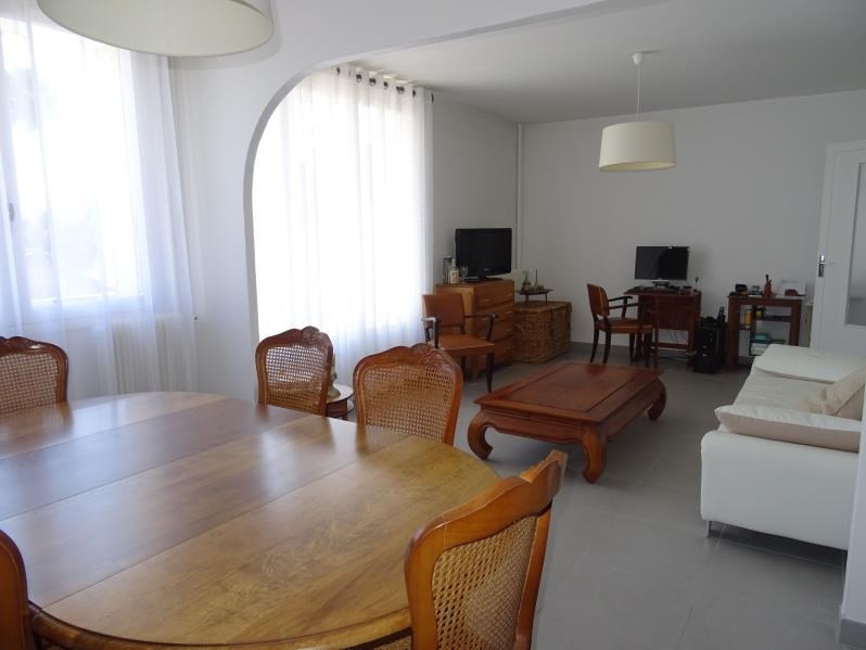 Vente appartement Troyes 69900€ - Photo 4