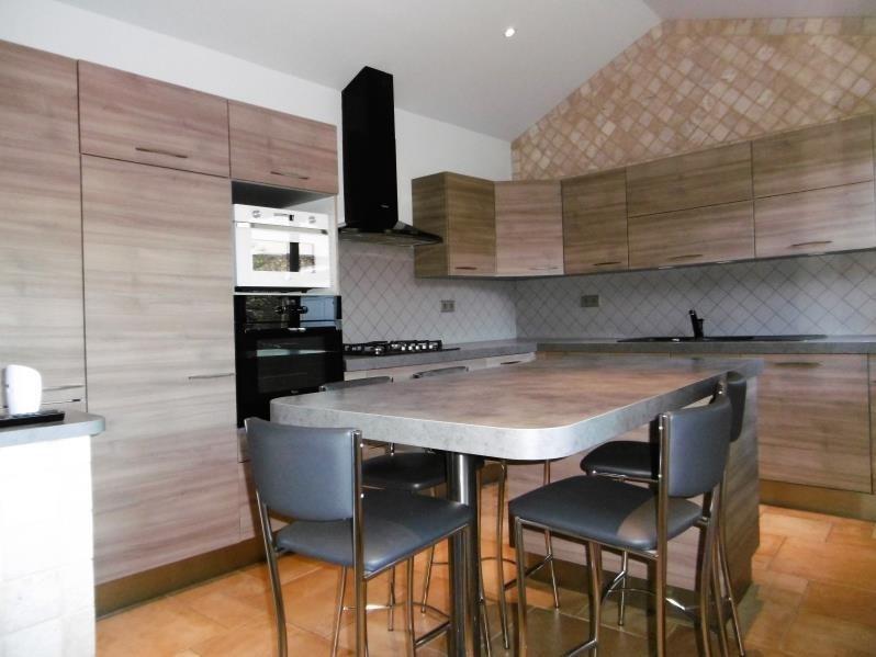 Sale house / villa Limours 469000€ - Picture 4